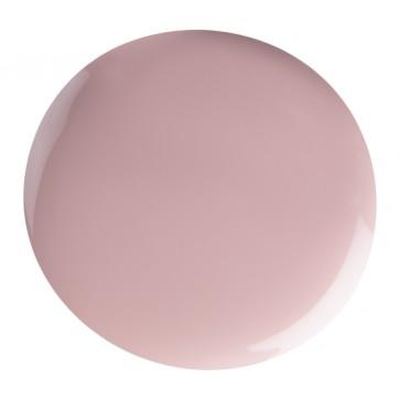 EVO Gel 059 Jordan (Nude) 12ml