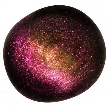 EVO Gel 116 Betsy (Magnet) 12ml
