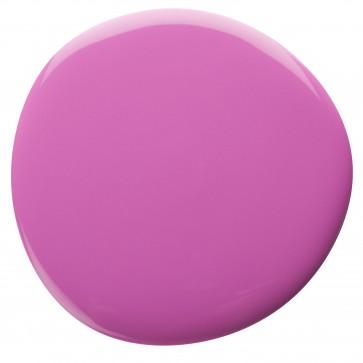 Colour Stix nr 207