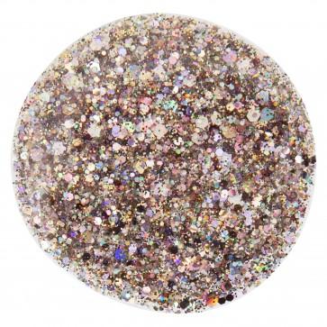 209  Glitter Bug 4g