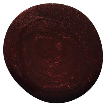 213  Rosewood Stardust Varnish