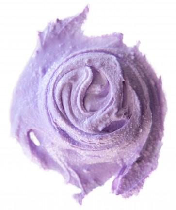 Colour Stix nr 239 Candy Crust