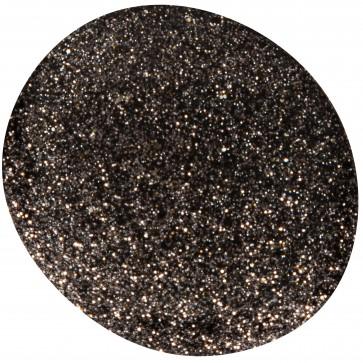 252 Starlit Cobblestone 4g