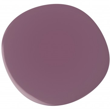 Colour Stix nr 254 Mauve Regalia