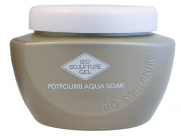 Potpourri Aqua Soak 250ml