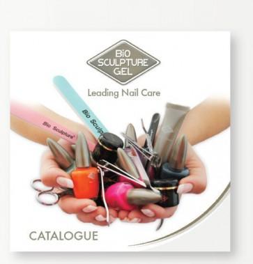 Catalogue - New