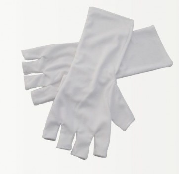 Bio Cotton Gloves