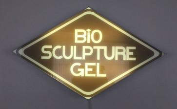 Bio Logo/light