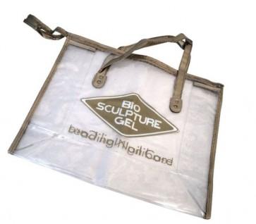 Carry On Bag Bio