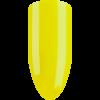 Colour Stix nr 133
