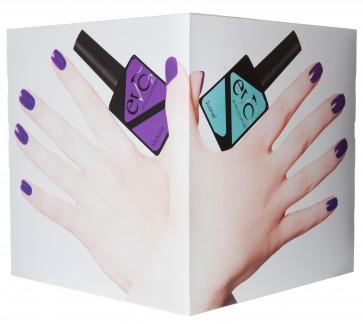 EVO Cube 2