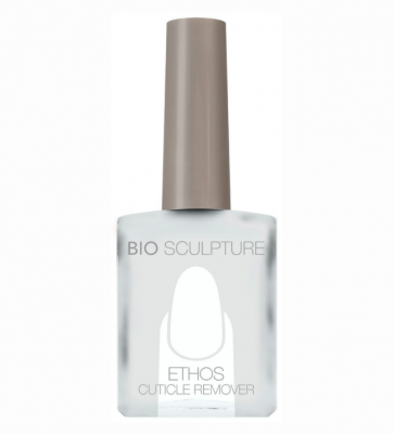 ETHOS Cuticle Remover 14ml