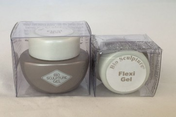 Flexi/Medium Gel 25g