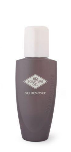 100 ml Gel Remover