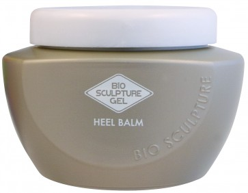 Heel Balm 250ml New