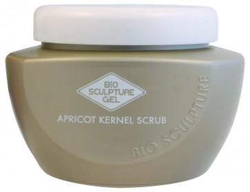 Apricot Kernel Scrub 250ml
