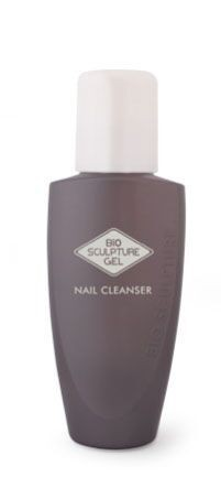 100 ml Nail Cleanser