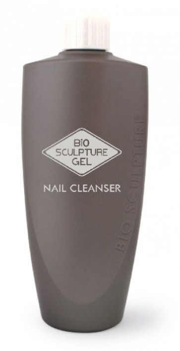 1 L Nail Cleanser