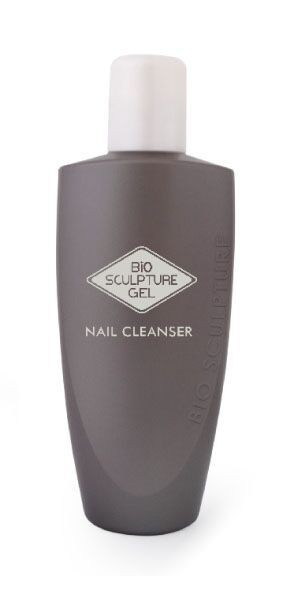 300 ml Nail Cleanser