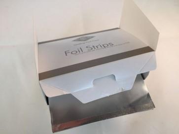 Nail Foils (x400)
