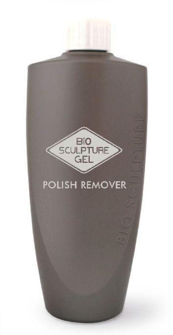 1 L Polish Remover