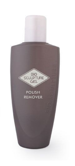 300 ml N-A Polish Remover