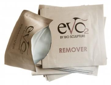 EVO Remover Sachets (100)