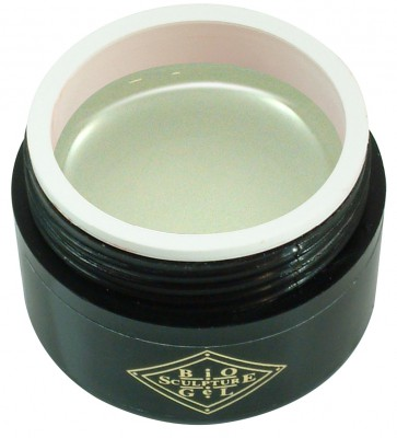Sculpting Gel 25g