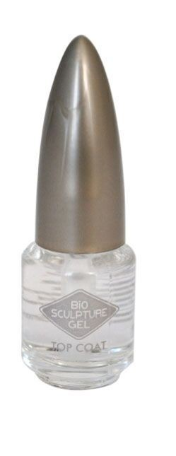 Top Coat 5ml