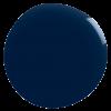 268 Blue Mushroom GEMINI Varnish
