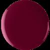 Colour Stix nr 269 Berry Bush