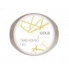 Threading Gel Gold 4,5g