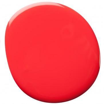 Colour Stix nr 216