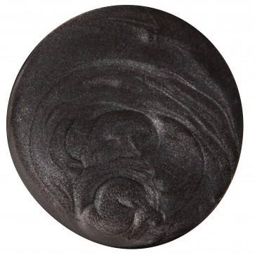 253 Antique Granite 4g