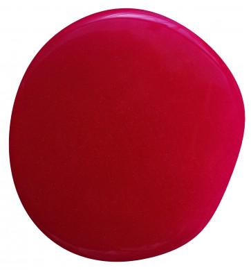 Colour Stix nr 30 Triginta
