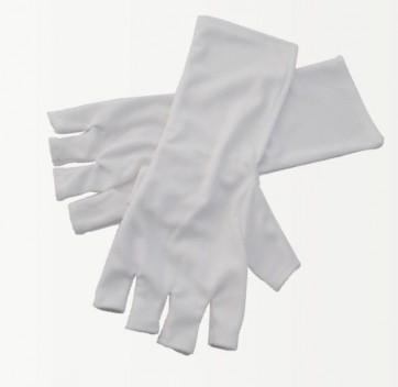 Bio Cotton Gloves