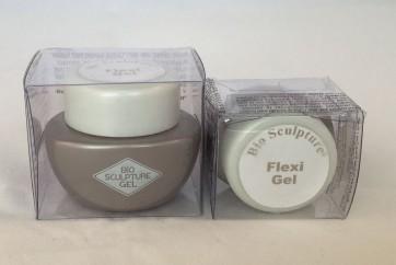 Flexi/Medium Gel 25g