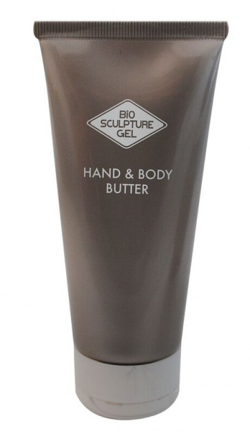 Hand&Body Butter 100ml
