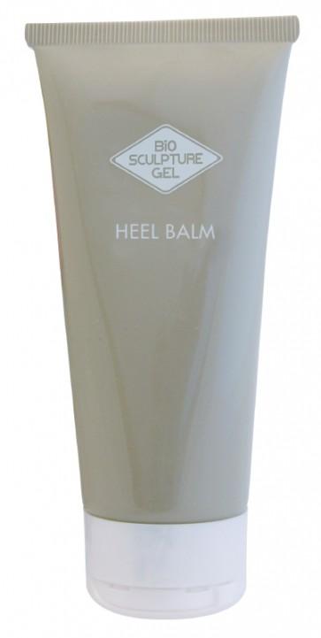 Heel Balm 100ml