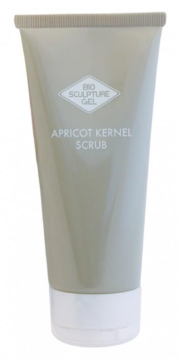 Apricot Kernel Scrub 100ml