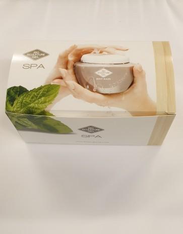 Spa 250ml Box