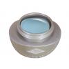 Sealer/Soft Gel 10g