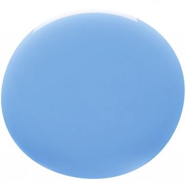 223 Aqua Clouds 4g
