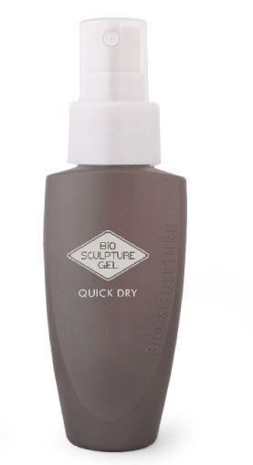 100 ml Quick Dry