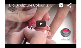 Bio Sculpture Home Page English
