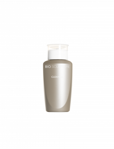 200 ml Cleanser
