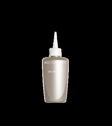 200 ml Gel Remover