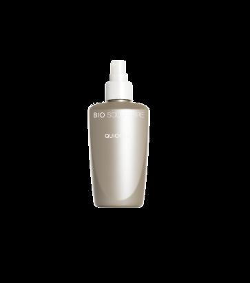200 ml Quick Dry