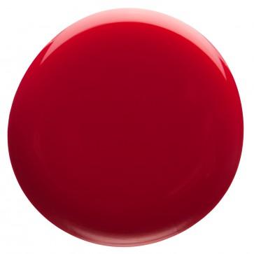 Colour Stix nr 211