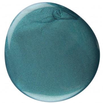 217 New Glam Varnish
